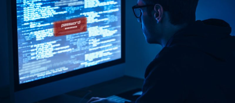 Kaseya data breach rocks the IT industry - but what does it mean for your business?