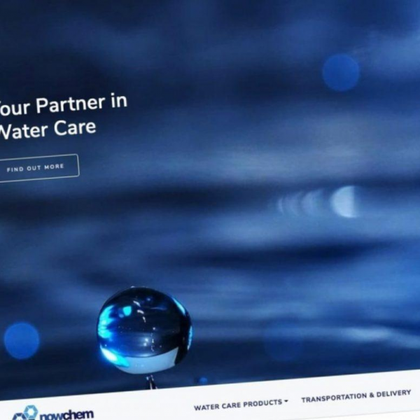 Nowchem Watercare