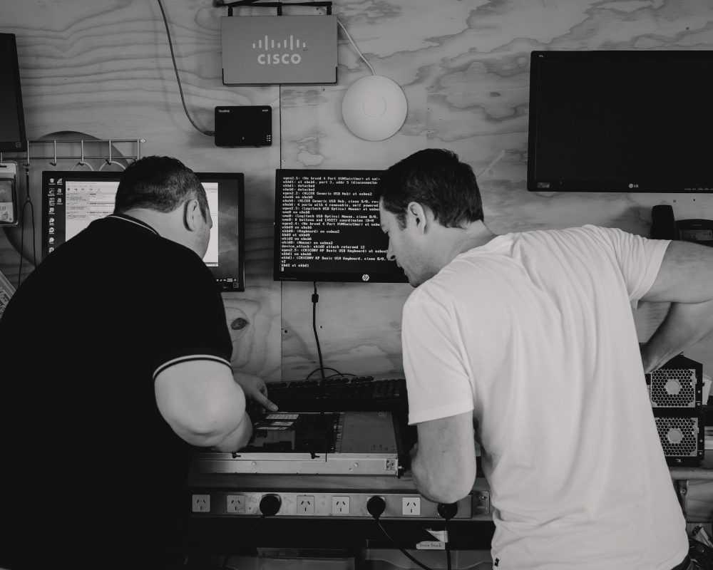 IT-Basecamp_159.jpg